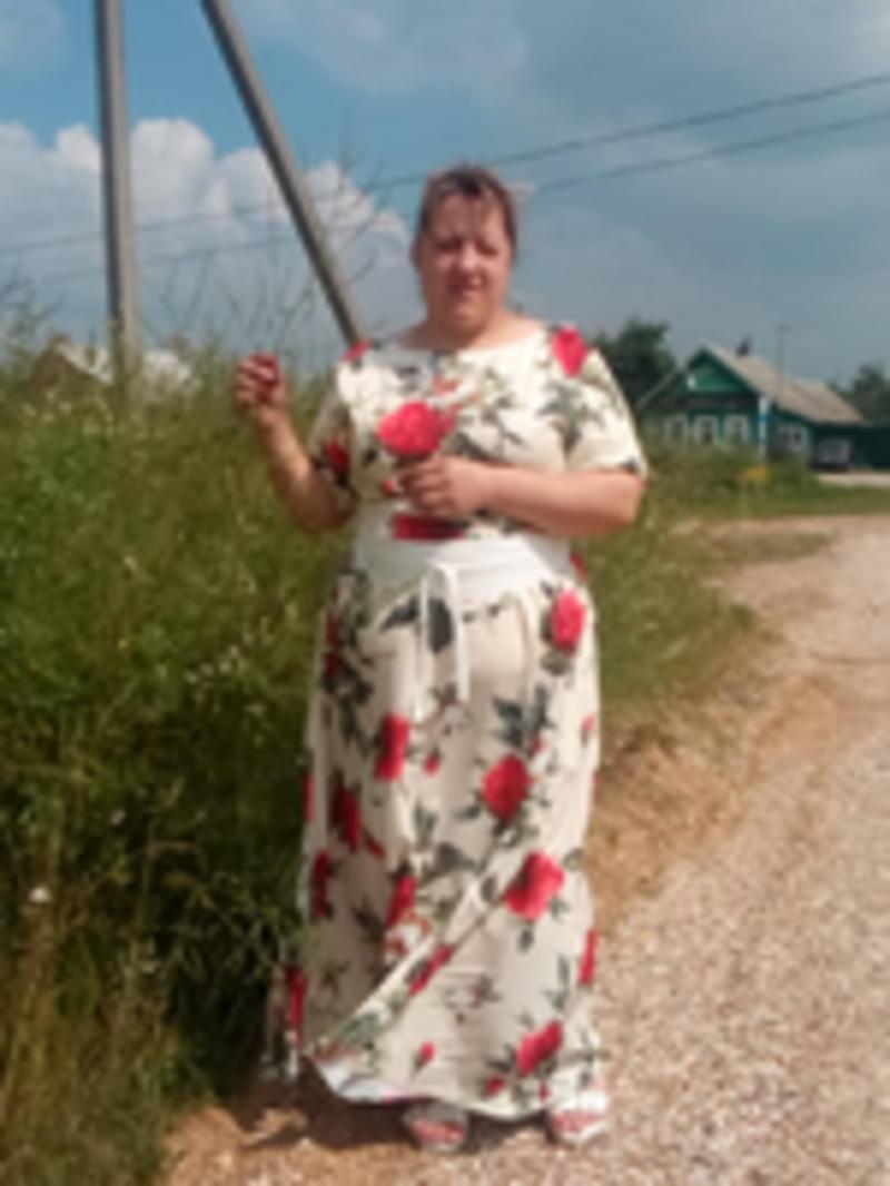Романтические знакомства г осташков тверской обл сайт знакомства с.н попова